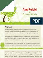 Ang Pulubi.pptx