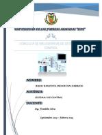 Consulta de Bibliografías Arias Jhonatan