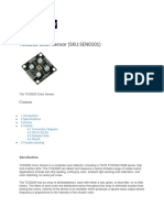 Sen0101 Web