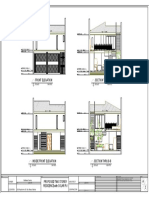 STMP_Elevation_22-09-19_Rev.00.pdf