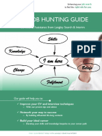 1508342436Langley_Job_Hunting_Guide.pdf