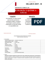 Ufr Silabo Toxicologia 2019 II s. Roque 3