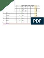 Format - R1.Xlsx