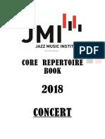 2018 Core Rep Book (1)