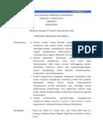 2019. 4. Kebidanan.pdf