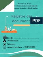 DOC  FR  2019.2020 houmame.com.pdf