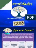 2. Fisiopatologia Agosto 2019