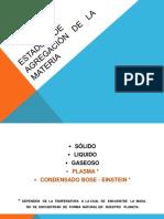 QB _EDOS_DE_AGREGACIÓN.pptx