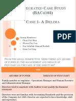 ICS  A DELIMA- PRESENTATION.pptx