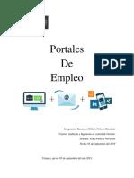 Portales de Empleo(Kasandra) (1)