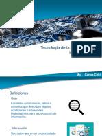 Tecnologia de informacion3.pdf