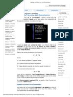 Ejemplos de Primera Ley de la Termodinámica.pdf