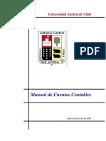 Manual de Cuentas Ver2