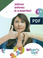 Whatsup-Comparativos-y-superlativos-eBook.pdf
