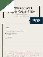 Presentación sistemas dinámicos_rivieri+satt+cisnero