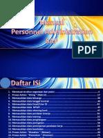 Manual PA new V3.1