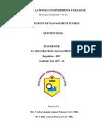 BA5302-Strategic Management.pdf