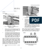 329889466-Caterpiller-3508-settings.pdf