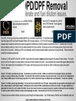 Isuzu DPD removal.pdf
