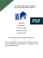 bf86d035e7b75737cc37ef5a8288fa39e709.pdf