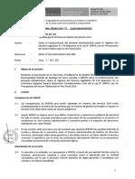 1_INFORME_TECNICO_099_2019_SERVIR_Sobre_nombramiento_del_personal_administrativo.pdf