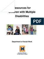 Book 3 Children with Multiple Disabilities Manual.pdf