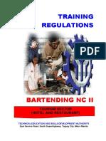 TR Bartending NC II (1).pdf
