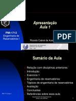 PMI1712ParteI
