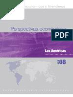 perspectivaslatinoamerica