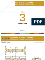 Section 3 Chassis and Frame.pdf