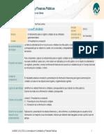 LCFP M8 U3 Planeacion Didactica