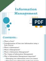 informationmanagement intro.pptx