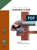 NRE Soil Book 1_LR