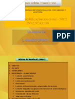 CURSO_NIC_2_RAMIRO_ESPEJO.ppsx
