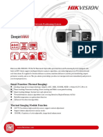 Datasheet_of__DS-2TD6266-75C2L'V2_181123.pdf