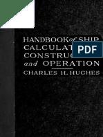 handbook-of-ship-calculations.pdf