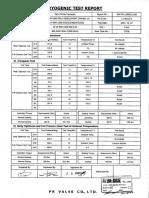 (CRV Test Report).pdf