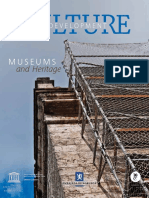 Culture_and_Development_8_Museums_and_Heritage.pdf