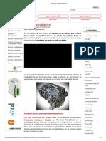 Procesos Termodinámicos.pdf