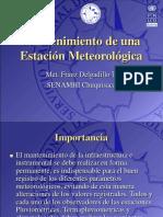 Mantenimiento_de_una_Estacion_Meteorologica.ppt