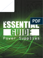 Essential_Guide_to_Power_Supplies.pdf