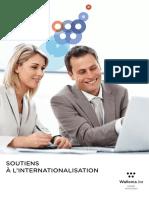 Brochure Support a Internationalisation 2019- (3)