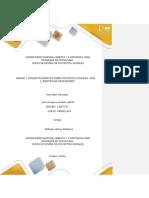 Unidad 1 Conceptos Básicos Sobre Proyectos Sociales. Fase 2 (1)