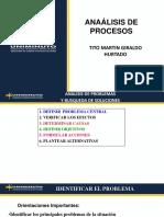 ANAÁLISIS DE PROCESOS H ÁRBOL.pptx