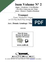 Trompet solo_sample_pdf