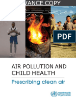 Advance Copy Oct24 18150 Air Pollution and Child Health Merged Compressed