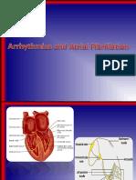 IPD. 21. a. Dr Yusak- AF and Arrhythmias