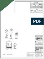 b10 - (Fab.drawing of Pf-116)