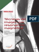 manual rmn.pdf