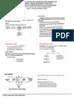 SAMPLE PPT.pdf